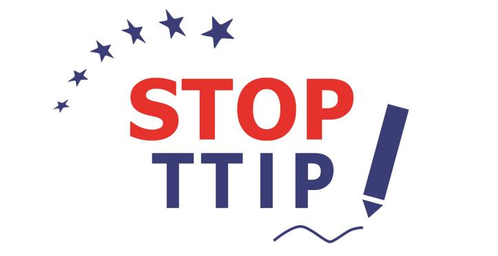 TTIP betrifft auch die Kommunen