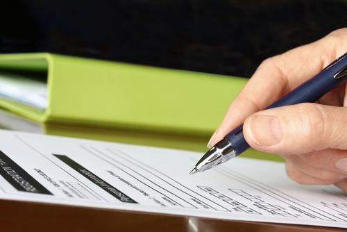 Antwort auf Anfrage der GRÜNEN im Sozialausschuss:  Verzögerung bei Leistungsbewilligungen deutlich reduziert