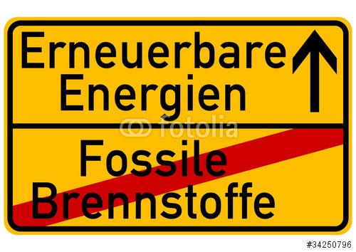 2016 kein gutes Jahr für erneuerbare Energien in Nettetal –