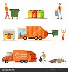 Stellungnahme der Grünen zur Müllumladestation