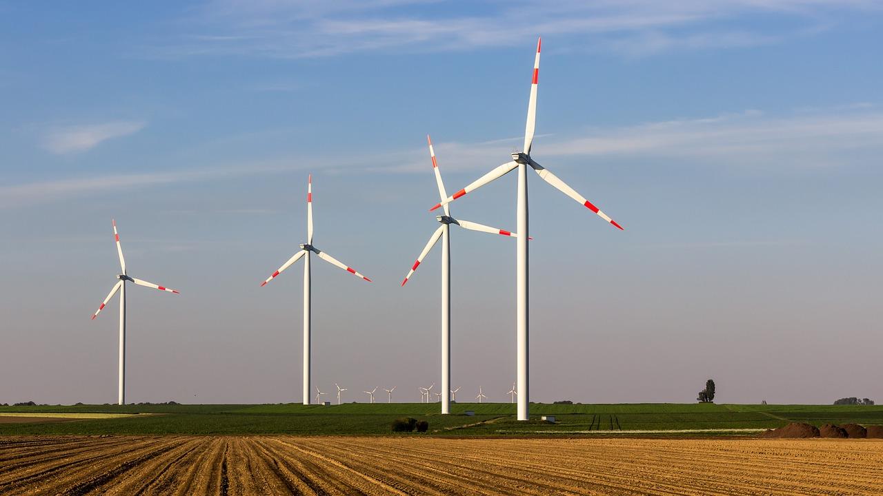 Nettetal als Vorbild in Sachen Klima-Arbeit geadelt – Grüne hatten Antrag gestellt