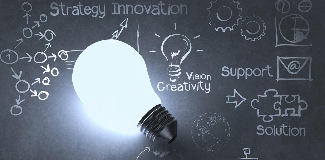 Durch E-Government den Bürgerservice verbessern und Abläufe digitalisieren