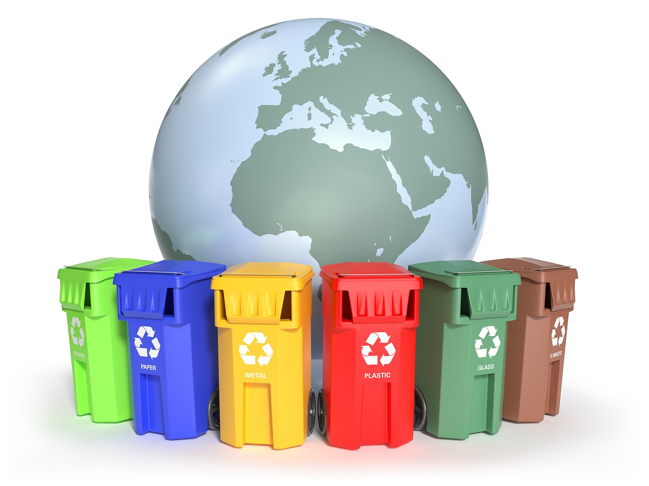 Müllumladestation in Nettetal West – Statement von Guido Gahlings