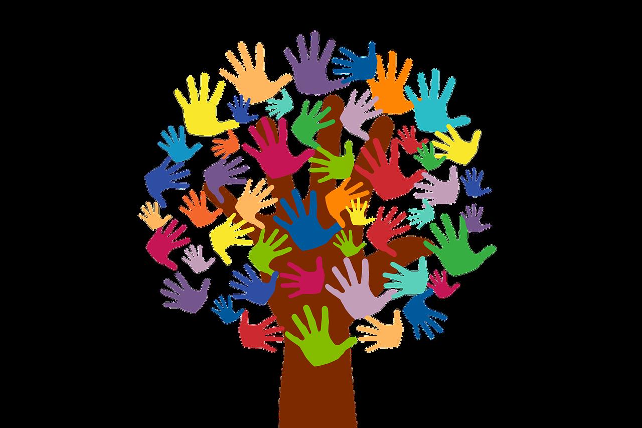 Ehrenamt und Integration stärken – Antrag der Grünen-Fraktion