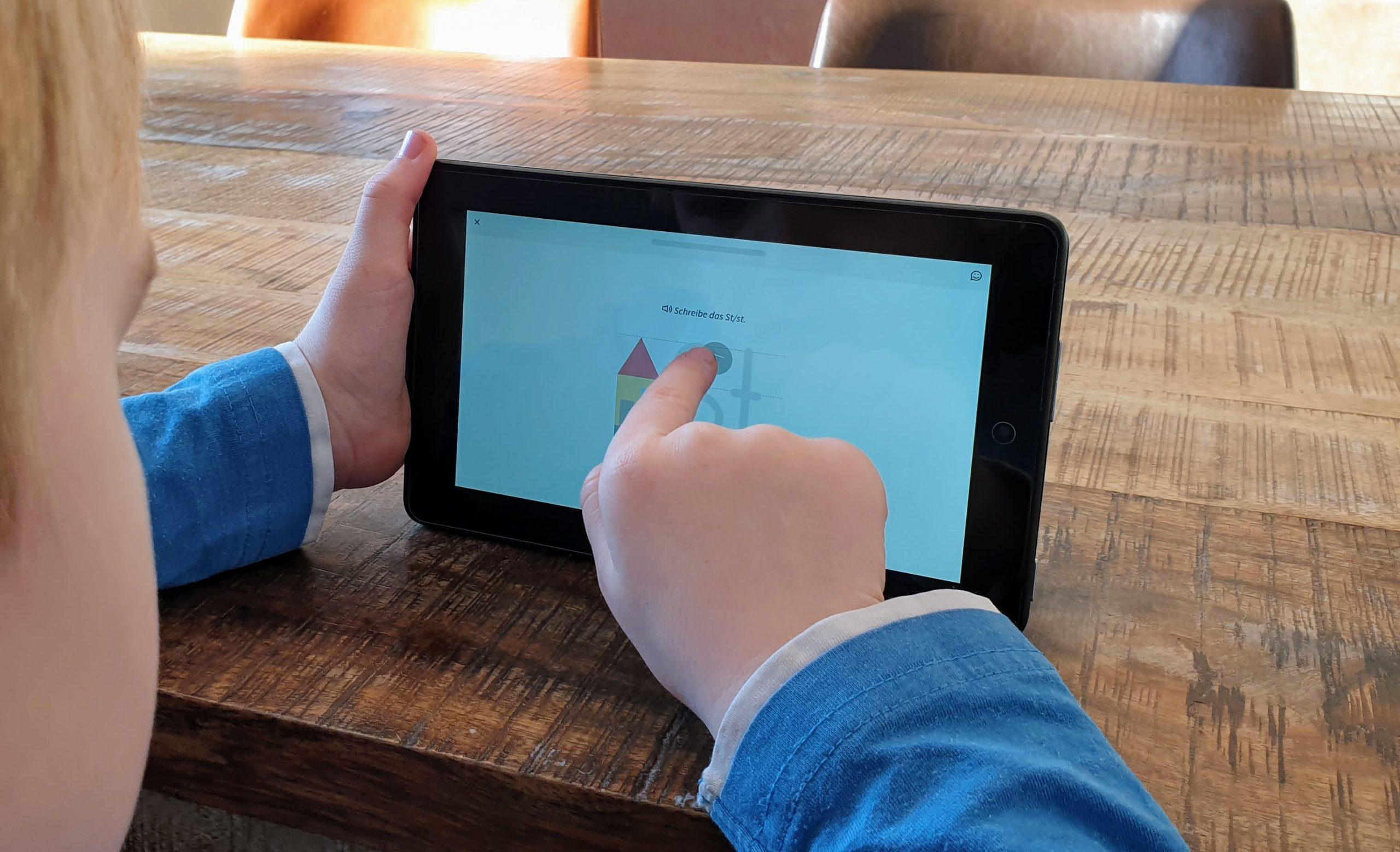 Digitalisierung an Schulen in Nettetal vorantreiben